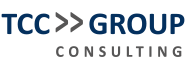 TCC Group Consulting